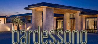 Bardessono Hotel, Restaurant and Spa