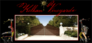 Preferred Limousine & Kelham Vineyards